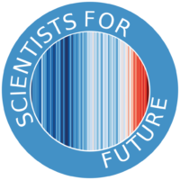Scientists_for_future